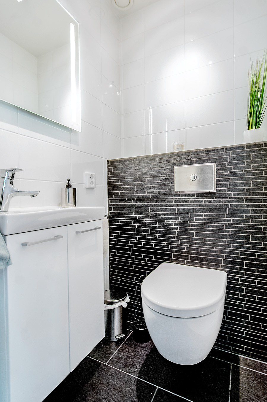 Badrum kostnad renovera badrum 10 kvm : Badrum - Rörmannen